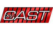 Listen to XyCast episodes now!
